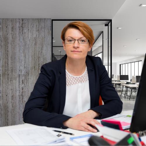 Konsultacja księgowa dla self-employed