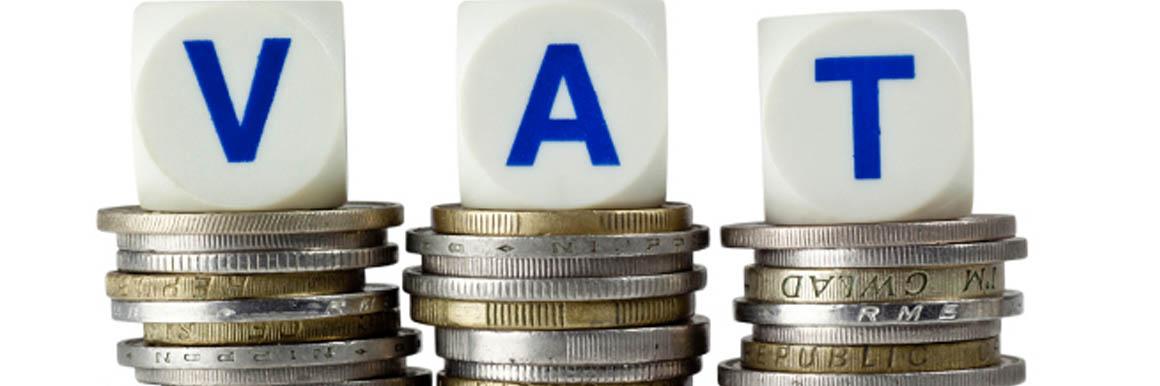 Firma na VAT w UK Czy możemy Zarobić VAT Płacąc VAT?