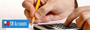 ksiegi-i-rejestry-finansowe