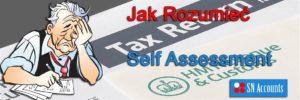 podatek-jak-rozumiec-self-asessemnt