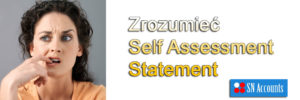 zrozumiec-self-assessment-statement