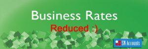 obniżono-stawki-business-rates