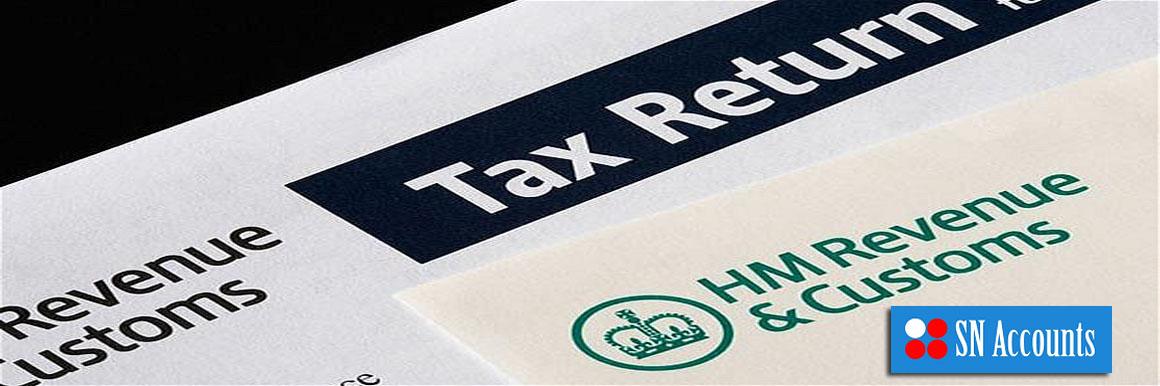 Czy trzeba wypełnić zeznanie podatkowe?