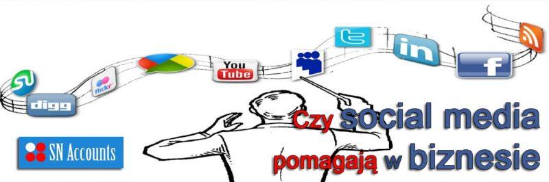 czy-social-media-pomagaja-w-biznesie