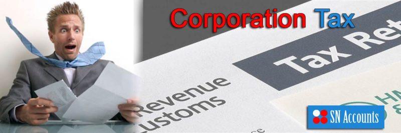 corporation-tax-jak-oplacic