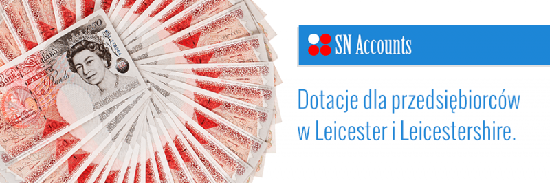 dotacje-przedsiebiorcow-leicester-leicestershire