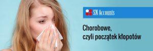 chorobowe-czyli-poczatek-klopotow-uk1