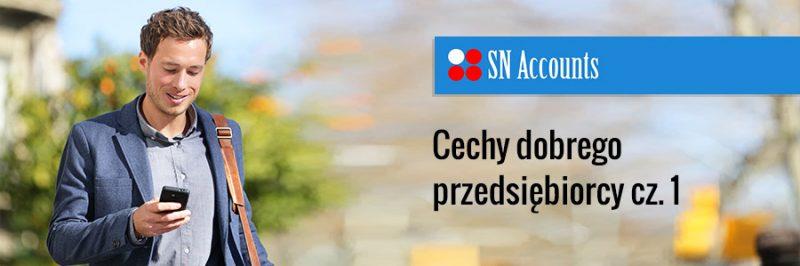cechy-dobrego-przedsiebiorcy-cz1