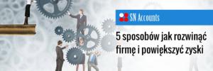 5-sposobow-jak-rozwinac-firme-i-powiekszyc-zyski