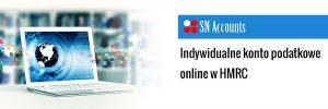 indywidualne-konto-podatkowe-online-w-hmrc