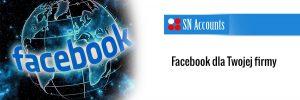 facebook-dla-twojej-firmy