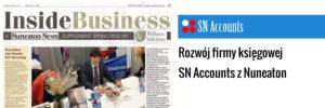 rozwoj-firmy-ksiegowej-sn-accounts