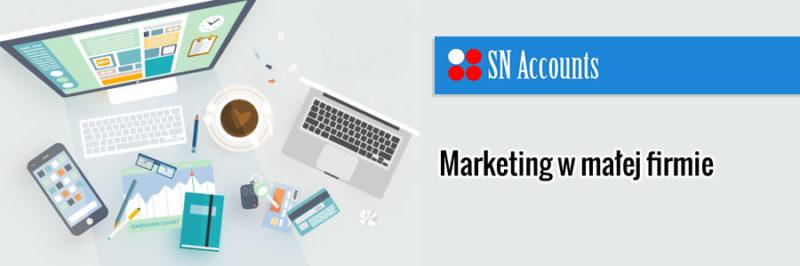 marketing-w-malej-firmie1