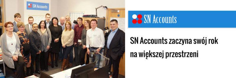 sn-accounts-zaczyna-swoj-rok-na