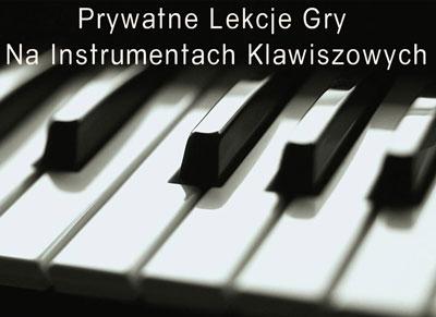 pianel-lekcje-gry-na-instrumentach-klawiszowych