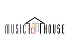 logo-music-house
