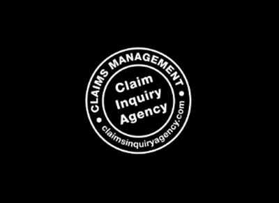 claiminquiry