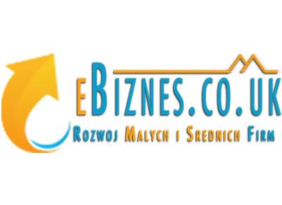 ebiznes-strony-internetowe-marketing-internetowy