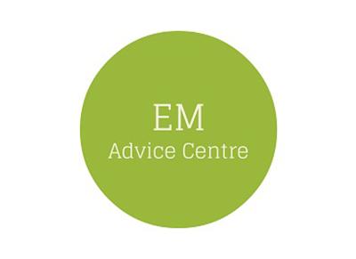 em-advice-centre