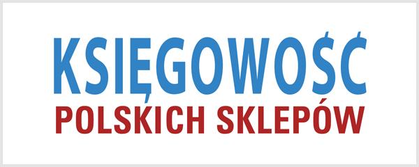ksiegowosc-dla-polskich-sklepow-snaccounts-szymon-niestryjewski