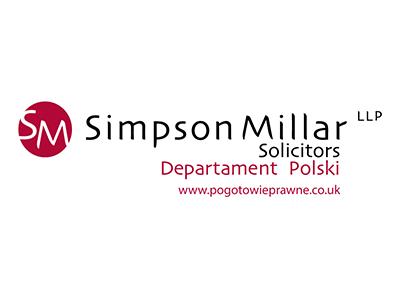 simpson-millar