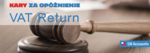kary-za-opoznienie-vat-return-snaccounts