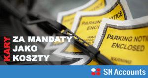 mandaty-za-parking-jako-koszty-snaccounts