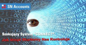system-connect-jak-urzad-skarbowy-nas-kontroluje-snaccounts-szymon-niestryjewski