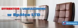 dyrektor-i-udzialowiec-w-spolce-ltd-snaccounts
