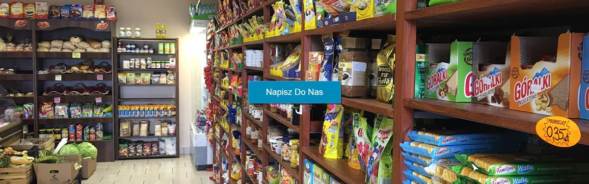 polski-sklep-snaccounts