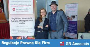 regulacje-prawne-dla-firm-w-wielkiej-brytanii-snaccounts-szymon-niestryjewski