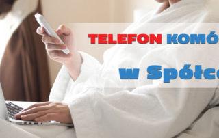 telefon-komorkowy-w-spolce-ltd-snaccounts
