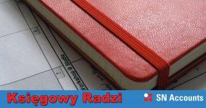 ksiegowy-radzi-sn-accounts-szymon-niestryjewski-ksiegowy-w-anglii