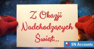 zyczenia-Na-Boze-Narodzenie-sn-accounts-szymon-niestryjewski