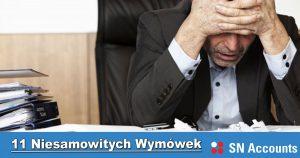 11-Niesamowitych-Wymowek-Spoznionego-Self-Assessment-sn-accounts-szymon-niestryjewski