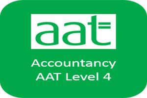Biuro-Ksiegowe-SN-Accounts-poszukuje-ksiegowej-ksiegowego-z-kwalifikacjami-AAT-level-4-,-ACCA