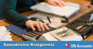 Czy-Damy-Rade-Samodzielnie-Prowadzic-Księgowosc-sn-accounts-szymon-niestryjewski
