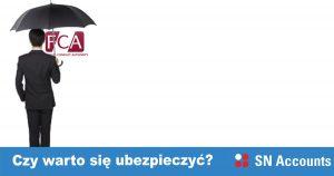 Czy-warto-sie-ubezpieczyc-snaccounts-szymon-niestryjewski