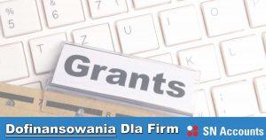 Dofinansowania-dla-Firm-w-Warwickshire-SN-Accounts-Szymon-Niestryjewski