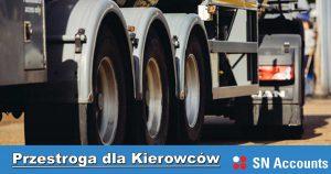 Przestroga-Dla-Kierowcow-LTD-w-Anglii-sn-accounts-szymon-niestryjewski