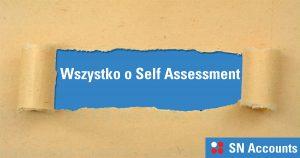 Wszystko-o-Self-Assessment-polski-ksiegowy-w-anglii-szymon-niestryjewski-sn-accounts