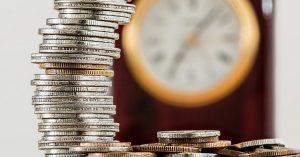 Zmiany w składkach National Insurance i dywidendach