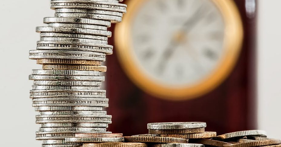 Zmiany w składkach National Insurance i dywidendach dla przedsiębiorców!