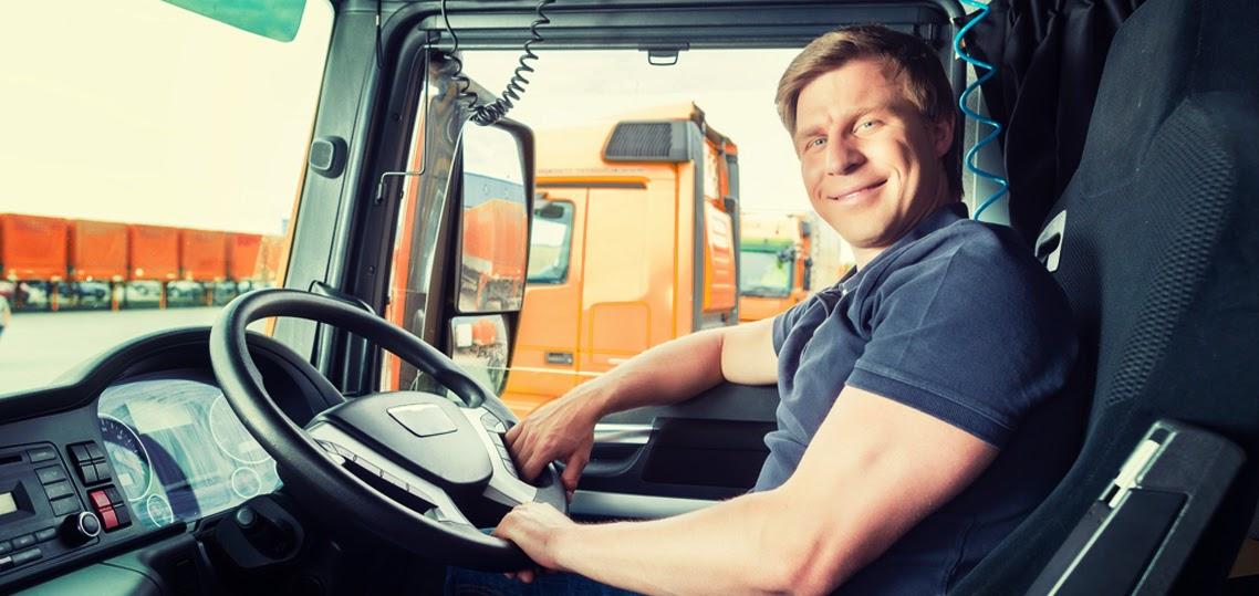 Podwyżka VAT dla kierowców