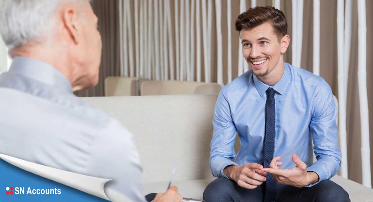Jak zatrudnić pracownika w UK – dziesięć przykazań pracodawcy