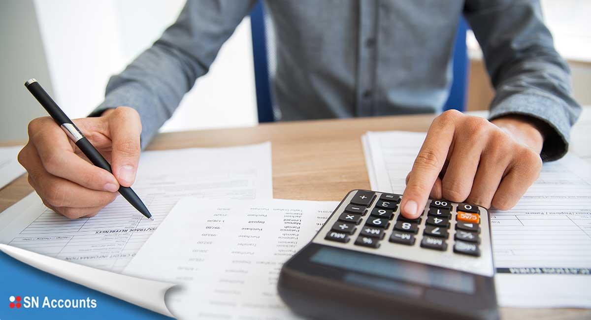 Nowa kwota wolna od podatku na rok 2017/2018 – jak wpłynie na finanse w Twojej spółce Ltd?