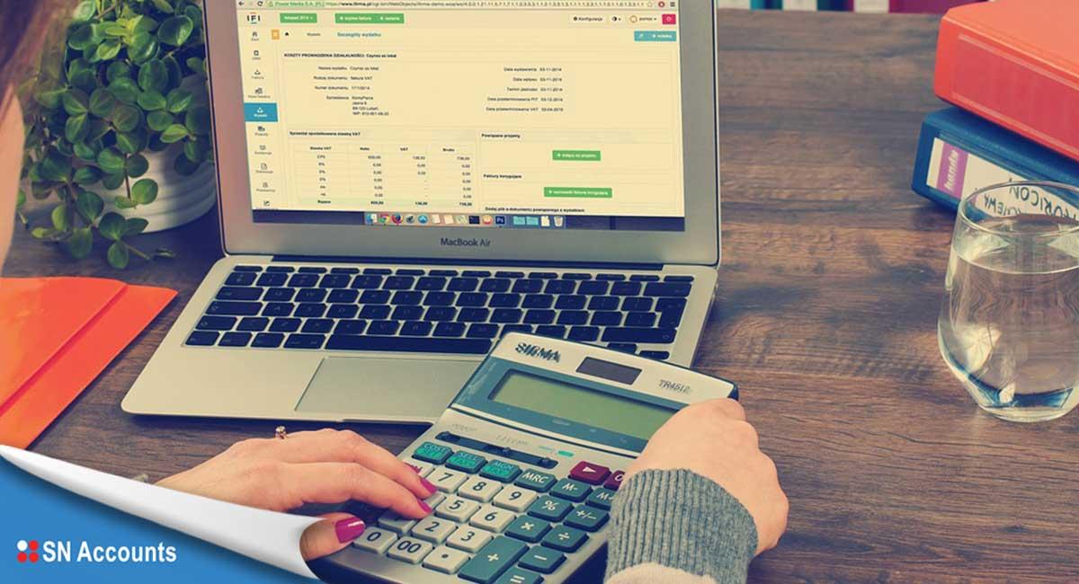Koniec roku podatkowego – jak się przygotować