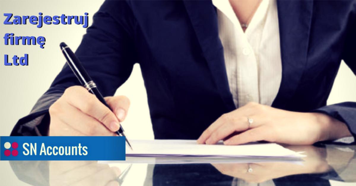 Rejestracja-firmy-Ltd-przez-internet-snaccounts