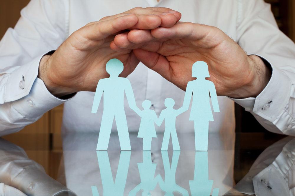 Ubezpieczenie-na-zycie-dla-dyrektorow-spolek-Ltd1