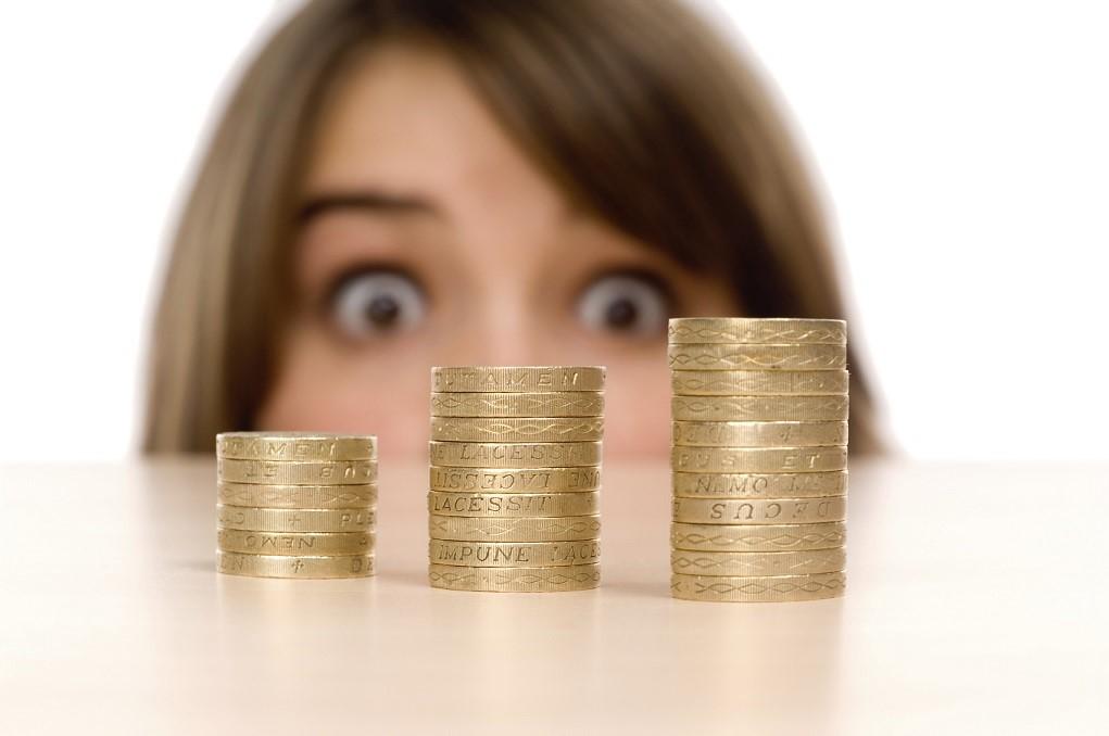 Ulgi podatkowe dla mikroprzedsiębiorców – Trading and Property Allowance